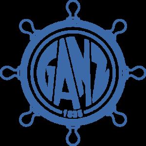 GANZ Danubius